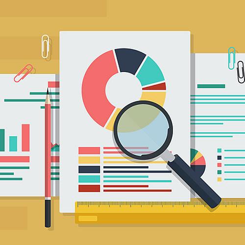 Google Analytics: Como entender o seu público utilizando os relatórios básicos