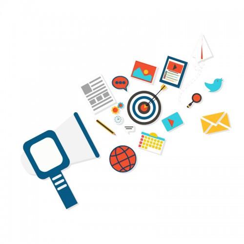Quero investir em Marketing, Publicidade e Propaganda Digital. Por onde começo?