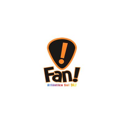 Rádio Fan FM
