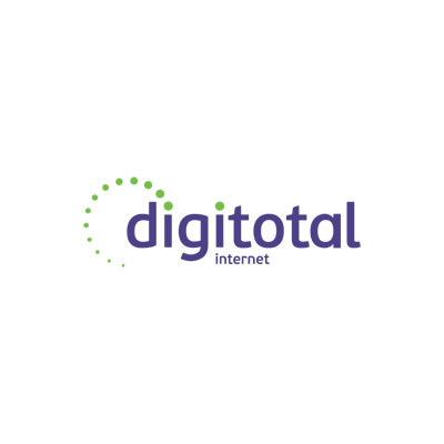 Digitotal