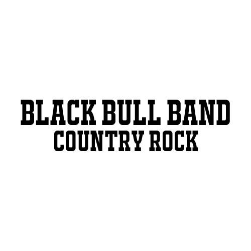 Black Bull Band
