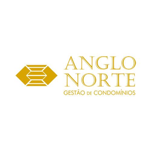 Anglo Norte