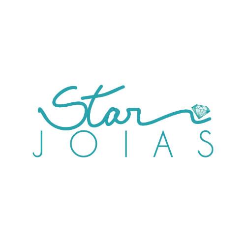 Star Jóias
