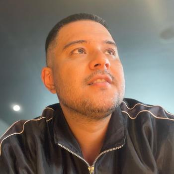 Equipe DevinTec - Ricardo Yamana